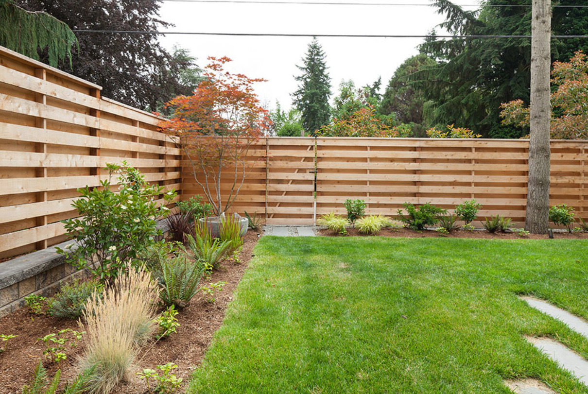 Screenshot_2019-08-06 Kirkland Modern Backyard - Modern - Deck - Seattle - by Urban Oasis Design Construction LLC(2)